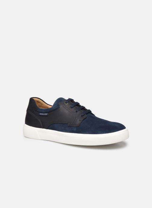 Sneakers Mephisto Calisto Azzurro vedi dettaglio/paio