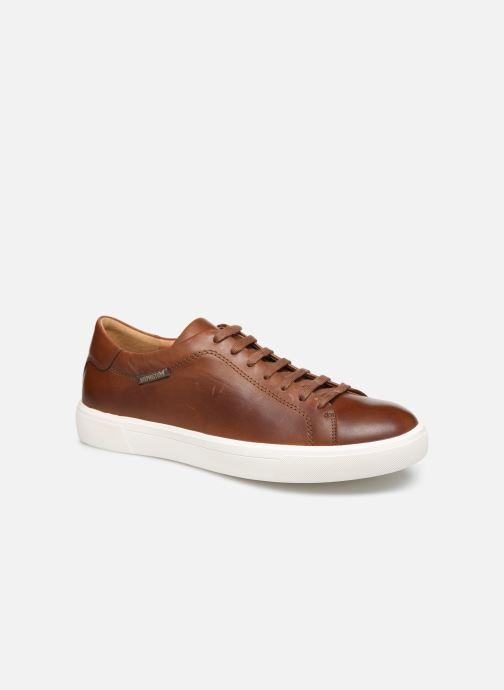 Sneakers Mephisto Cristiano Marrone vedi dettaglio/paio