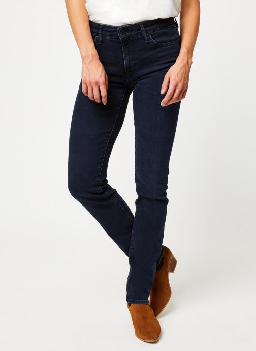 Jean slim 712 Slim