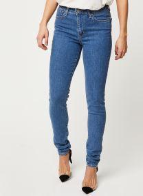 Jean slim 721 High Rise Skinny
