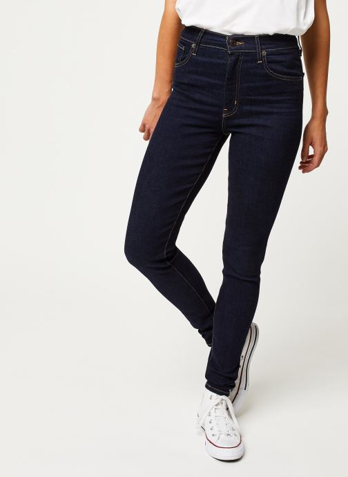 Vêtements Accessoires Jean skinny Mile High Super Skinny