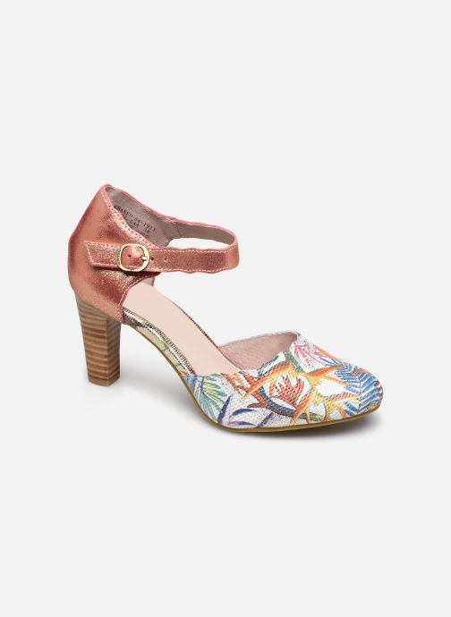 Pumps Damen Albaneo 54