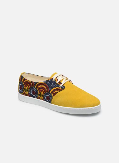 Sneaker Herren Alizé M C