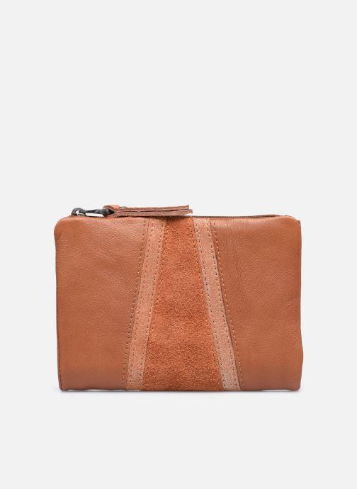 Portemonnaies & Clutches Taschen LIZ