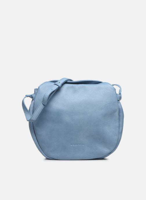 Handtaschen Taschen ANGELIQUE
