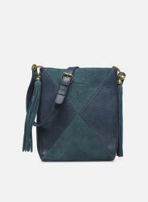 Handbags Bags NANCY