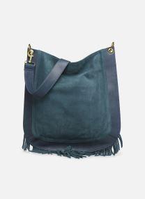 Handbags Bags JOYCE