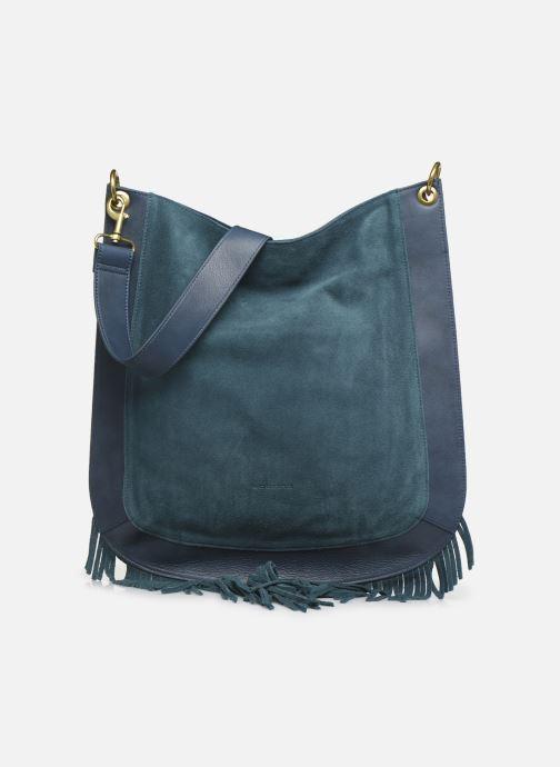 Håndtasker Tasker JOYCE