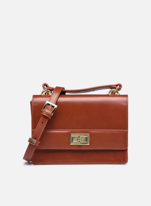 Handtaschen Sabrina JOSEPHINE braun detaillierte ansicht/modell