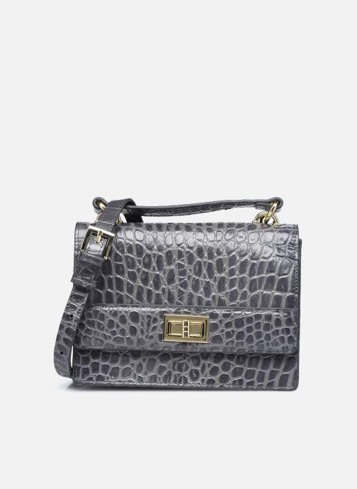 Handtaschen Sabrina JOSEPHINE grau detaillierte ansicht/modell