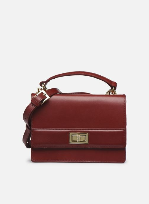 Handtaschen Sabrina JOSEPHINE weinrot detaillierte ansicht/modell