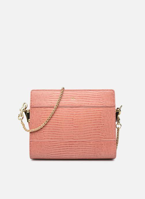 Handtaschen Taschen Hubertine