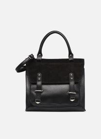 Handtaschen Taschen AMANDA