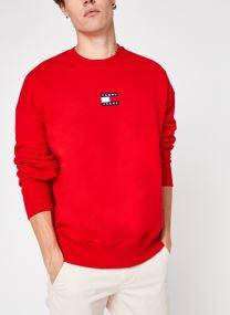 XNL-Red