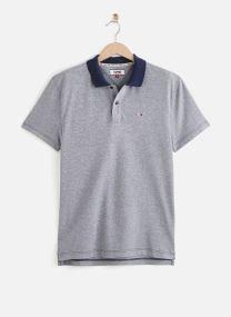 Vêtements Accessoires TJM Textured Polo