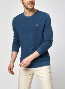 Vêtements Accessoires TJM Lightweight Sweater