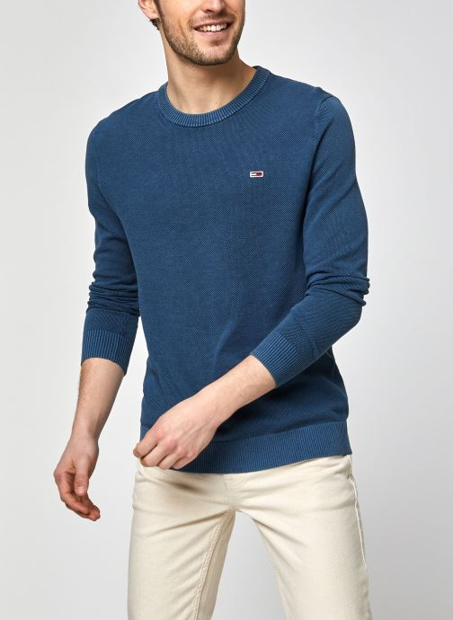 TJM Lightweight Sweater