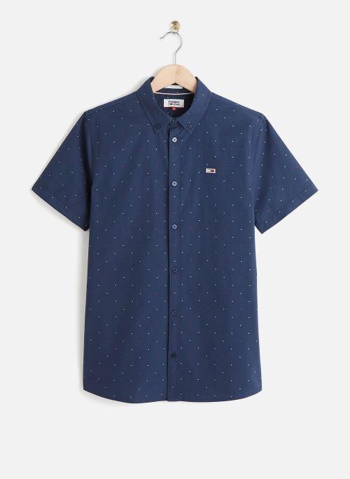 TJM Shortsleeve Dobby Shirt