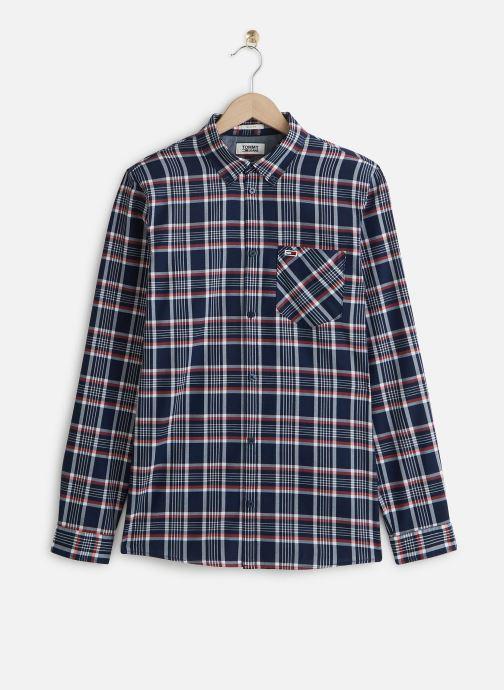 Vêtements Accessoires TJM Twill Check Shirt