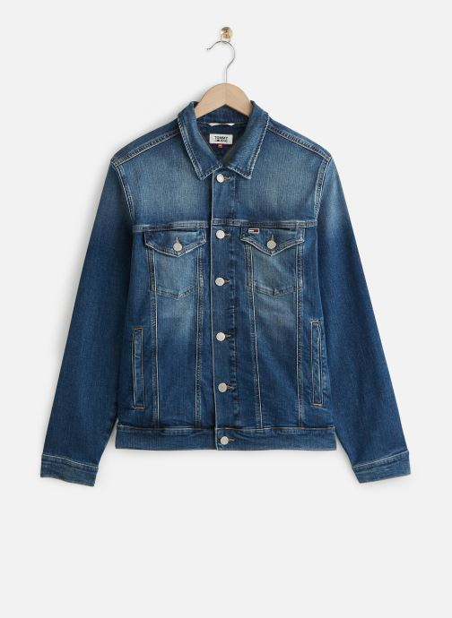 Veste en jean - Regular Trucker Jacket Dvmd
