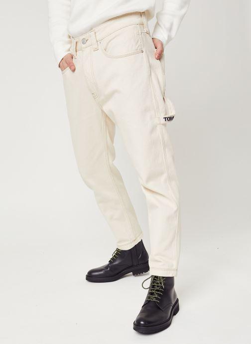 Jean cargo - Rey Workwear Pants Wrkec