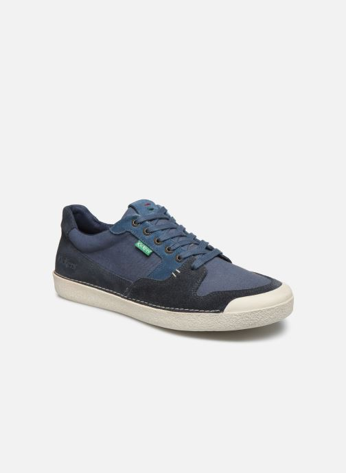 Sneakers Uomo TRIBE