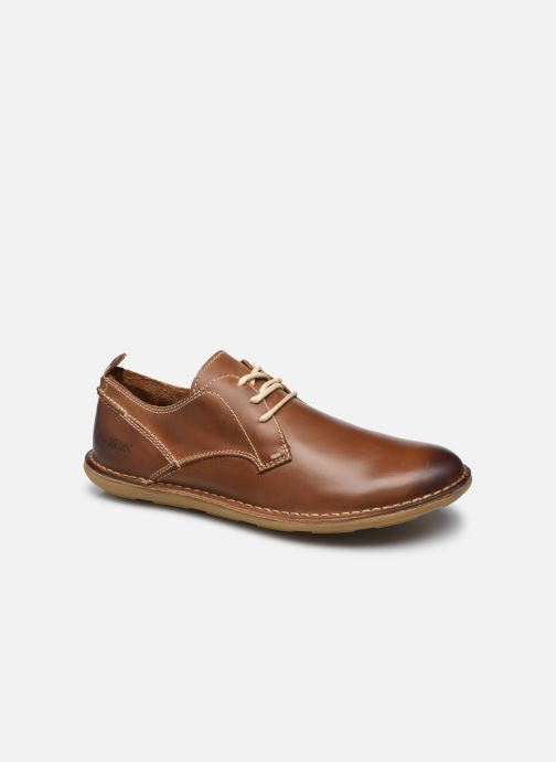 Chaussures à lacets Homme SWIDIRA