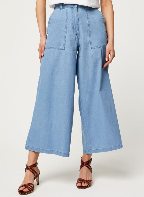 Vêtements Accessoires Pants CARA