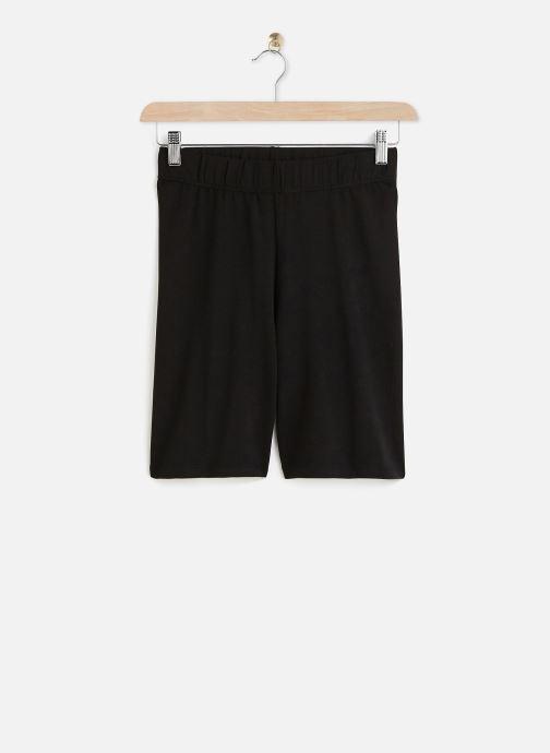 Shorts Laila