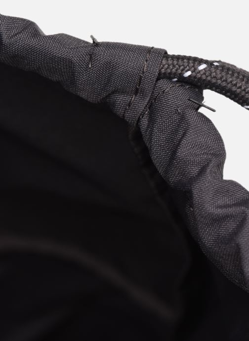 Sacs à dos Nike Nk Heritage Gmsk - 2.0 Gris vue derrière