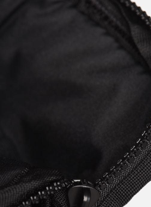 Sacs homme Nike Nk Sprtswr Essentials S Hip P Noir vue derrière