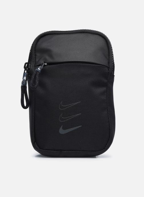 Herrentaschen Nike Nk Sprtswr Essentials S Hip P schwarz detaillierte ansicht/modell
