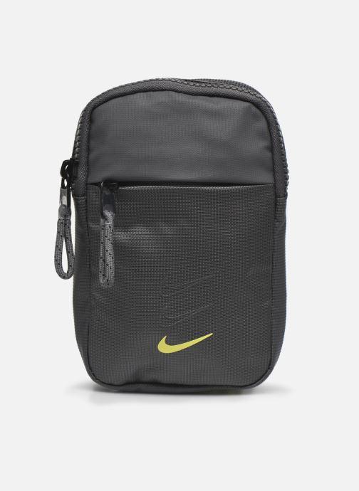 Herentassen Nike Nk Sprtswr Essentials S Hip P Grijs detail