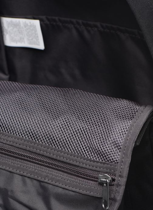 Sacs à dos Nike Nk Tanjun Bkpk - Prm Noir vue derrière