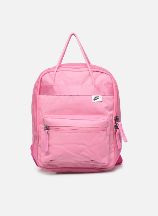 Zaini Nike Nk Tanjun Bkpk - Mini Rosa vedi dettaglio/paio