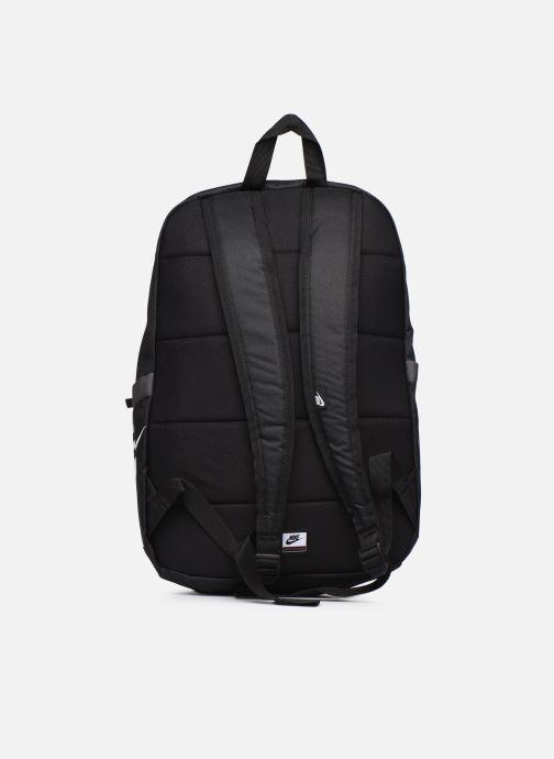 Rucksäcke Nike Nk All Access Soleday Bkpk - 2 schwarz ansicht von vorne