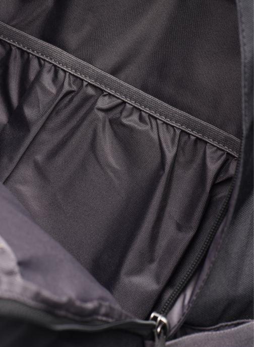Rucksäcke Nike Nk All Access Soleday Bkpk - 2 schwarz ansicht von hinten