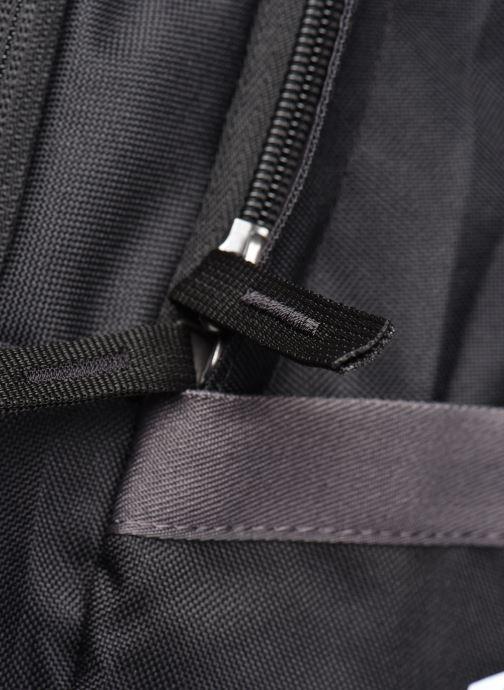Rucksäcke Nike Nk All Access Soleday Bkpk - 2 schwarz ansicht von links