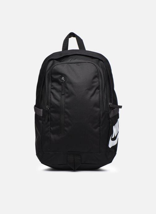 Rucksäcke Nike Nk All Access Soleday Bkpk - 2 schwarz detaillierte ansicht/modell