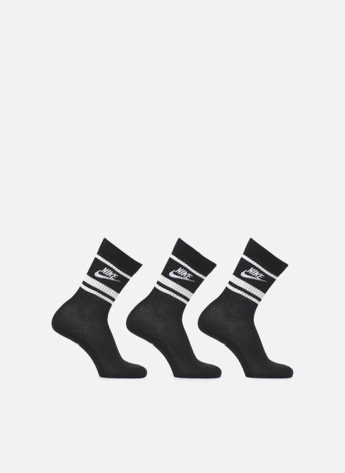 Strømper og tights Accessories U Nk Crew Nsw Essential Stripe