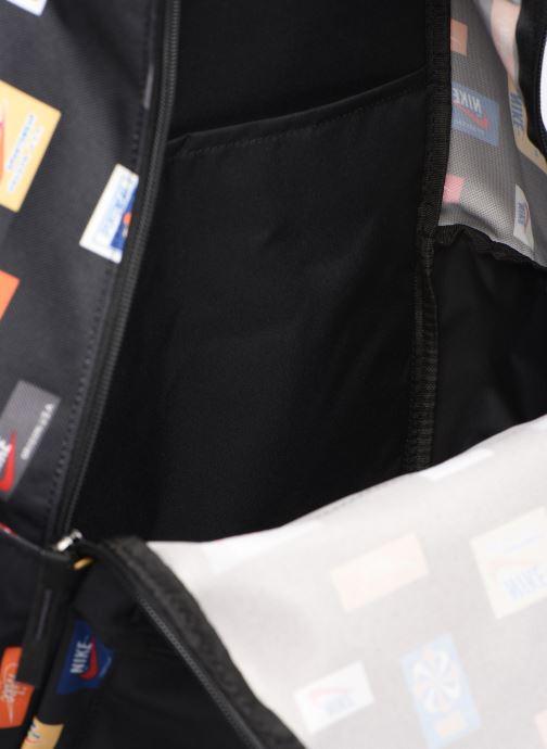 Zaini Nike Nk Heritage Bkpk-2.0 Jdiy Aop Nero immagine posteriore