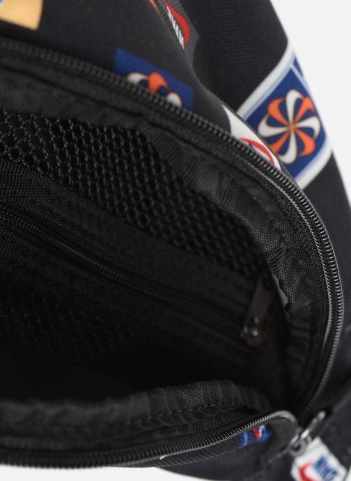 Petite Maroquinerie Nike Nk Heritage Hip Pack-Jdiy Aop Noir vue derrière
