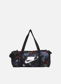 Sports bags Bags Nk Heritage Duffle - Gfx