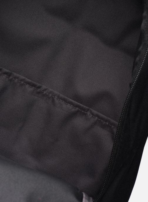 Rucksäcke Nike Nk Heritage Bkpk - 2.0 Nkair schwarz ansicht von hinten