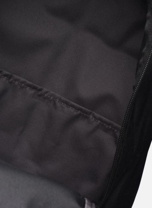 Zaini Nike Nk Heritage Bkpk - 2.0 Nkair Nero immagine posteriore