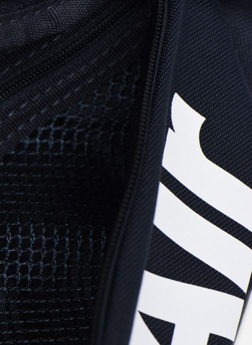 Marroquinería pequeña Nike Nk Heritage Hip Pack - 2.0 Nka Azul vistra trasera