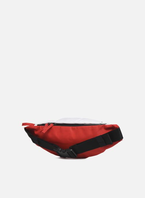 Wallets & cases Nike Nk Heritage Hip Pack - 2.0 Nka Red view from the right