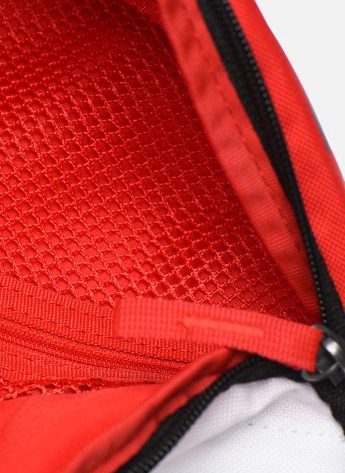 Pelletteria Nike Nk Heritage Hip Pack - 2.0 Nka Rosso immagine posteriore