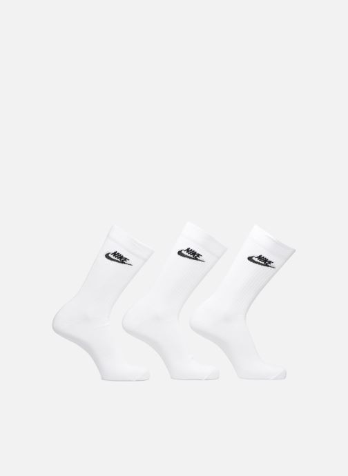 Chaussettes - U Nk Nsw Evry Essential Crew