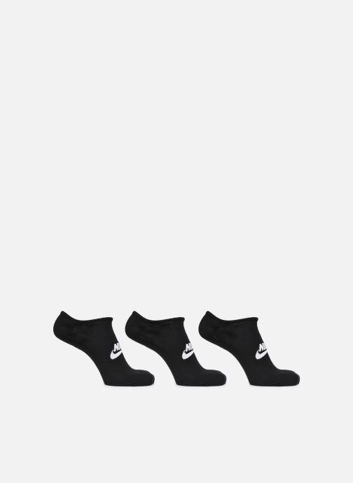 Socken & Strumpfhosen Nike U Nk Nsw Everyday Essential Ns schwarz detaillierte ansicht/modell